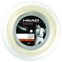 Cтруна для тенниса HEAD Sonic Pro