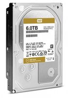 6.0TB-SATA-128MB Western Digital