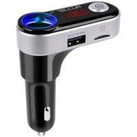 Tellur FMT-B2, USB, microSD, Bluetooth