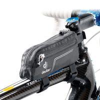 Сумка велосипедная Deuter Energy Bag, 3290017