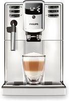 Кофемашина Philips EP5311/10