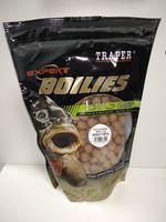 Ultra Boilies EXPERT Traper Тигровый орех 16мм 1кг