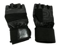 купить Перчатки для фитнеса из натуральной кожи SGW102 S (2547) в Кишинёве