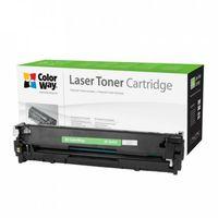 Laser Cartridge Canon 716 C, Cyan, (HP CB541A)