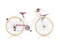 Dino Bikes велосипед Street Lady