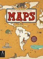 Специальное издание - Карты(eng)