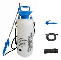 Pulverizator Cellfast Kobold 3L (KB-3B)