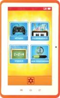 Bertoni PlayPad (60014)