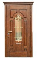 Входная дверь Русь С 5.3