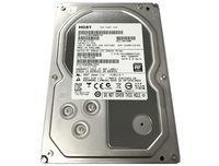 "Жесткий диск 3.5"" HDD 3.0TB -SATA- 64MB Hitachi ""Ultrastar 7K4000 HUS724030ALE641 (0F17731)"""