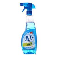 Agent de curățare SANO JET Universal sprey cu sodă 750 ml