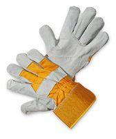 Перчатки комбинированные HS-01-002 - 10.5