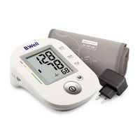 B.Well Tensiometru digital automat pentru braț (PRO-35)