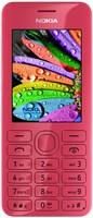 Nokia 206 Magenta