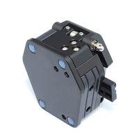 купить Скалыватель оптических волокон FC-31 Coringer в Кишинёве