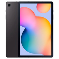 Samsung Galaxy Tab S6 Lite (P615), Grey