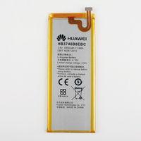 Аккумулятор Huawei G7 (HB3748B8EBC ) (original )