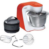 Food Processor Bosch MUM54I00