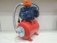 Hydrofresh PEDROLLO JDWm/2-30 24CL 1.1kW 35m