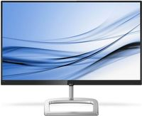 "27"" TFT IPS LED Philips 276E9QJAB Glossy Black Wide"
