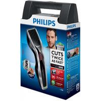 Машинка для стрижки волос Philips series 5000  HC5440/80