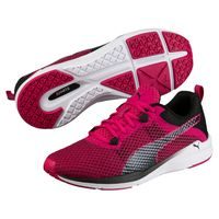 Кроссовки Puma Pulse Ignite XT Wn's