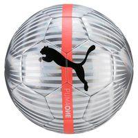 Мяч Puma One Chrome ball