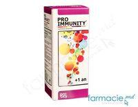 Proimmunity sirop 150ml