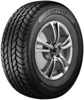 Austone 112T 265/65 R17 SP306