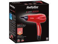 Uscător de păr Babyliss D302RE