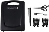 Машинка для стрижки Remington HC335