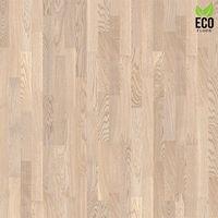 Паркетная доска Oak Concerto/Vivace, 3-strips EIGL72TD