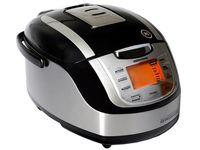 Multicooker Redmond RMC-M70EU BLACK
