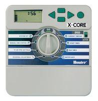купить Блок управления поливом 22V, 4 зоны (внутренний) XC-401-IE Hunter в Кишинёве