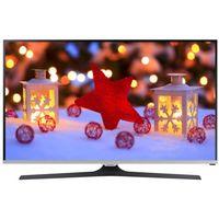 cumpără Samsung LED TV UE40J5100AUXUA în Chișinău