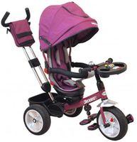 Baby Mix Tрехколесный велосипед Solaris