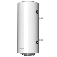Boiler cu incalzire indirecta Ariston BDR CDS 120