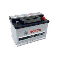 Aвтомобильный аккумулятор Bosch TS2409 70 AЧ