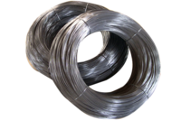 Sirma zincata 2,0 mm