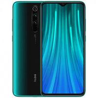 Redmi Note 8 Pro 6/64GB EU Green