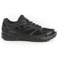 Обувь спортивная Joma R.VITAW-921 black