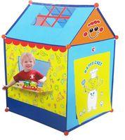 ToysBro Chef 31314