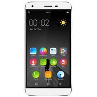 Elephone S1 8Gb White