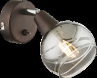 купить GLOBO 54347-1 Светильник ISLA в Кишинёве