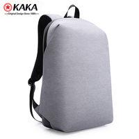 Стильный рюкзак для женщин