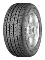 Continental ContiCrossContact UHP 285/50 R18