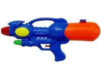 Пистолет водяной с насосом 36.5cm