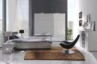 Набор мебели для спальни Dione 2