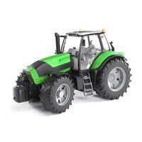 Tractor Deutz Agrotron, cod 42291