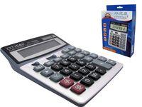 купить Калькулятор XINNUO DN-1200V в Кишинёве